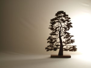 Le Chêne de Bretagne
