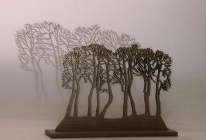 Forêt du Bac